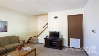 Apartment for rent in 9 GARDEN LANE/6282 BEECH DRIVE - 2BR Apartment, Huntington, WV, 25705