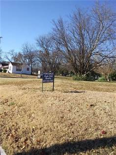 Lots And Land for sale in 3006 Etta Drive, Dallas, TX, 75227