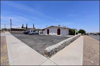 Multi-family Home for sale in 3905 Flory Avenue 1, El Paso, TX, 79904