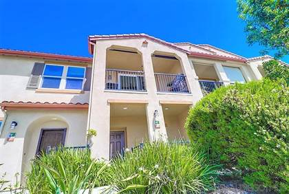 Residential for sale in 4300 Newton Avenue 84, San Diego, CA, 92113