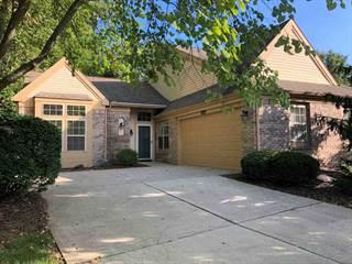 Condo for sale in 509 E Moss Creek Drive, Bloomington, IN, 47401