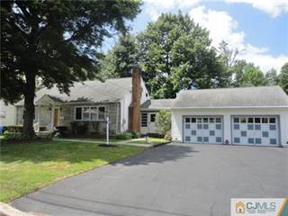 Woodbridge Apartment Buildings For Sale 10 Multi Family Homes In