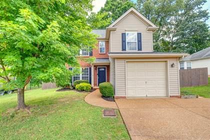 Residential for sale in 1717 Timber Pt, Nashville, TN, 37214