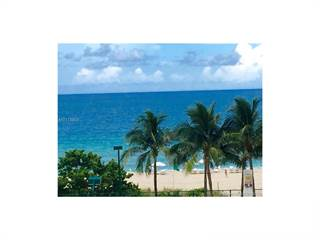 Condo for sale in 9601 Collins Ave, Bal Harbour, FL, 33154