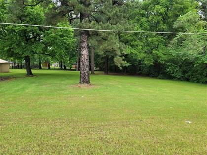 Lots And Land for sale in 909a N Main Street, Lone Star, TX, 75668