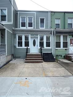 Residential Property for sale in 87th Avenue & 102nd Street, Queens, NY, 11418
