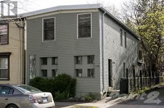Single Family for sale in 1238 Robie Street, Halifax, Nova Scotia