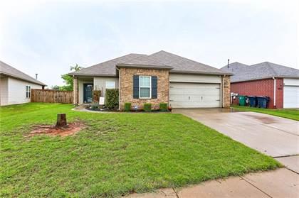 Residential for sale in 6020 SE 71st Street, Oklahoma City, OK, 73135