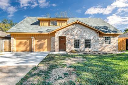 Residential for sale in 12206 Plumpoint Drive, Houston, TX, 77099
