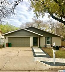 Single Family for sale in 108 Cloudview, Austin, TX, 78745