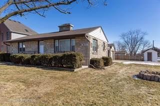 Single Family for sale in 1801 North Gary Avenue, Wheaton, IL, 60187