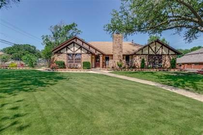 Residential for sale in 4112 Brookgate Drive, Arlington, TX, 76016