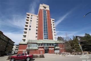 Condo for sale in 2221 Adelaide STREET E 1105, Saskatoon, Saskatchewan, S7J 5L9