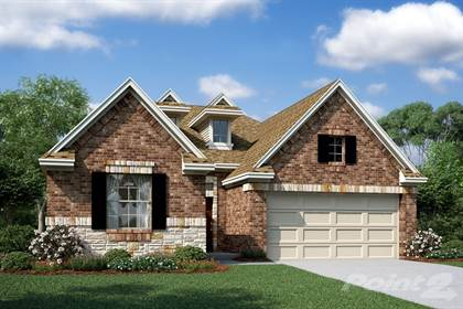 Singlefamily for sale in 11710 Champions Gate Drive, Dayton, TX, 77535