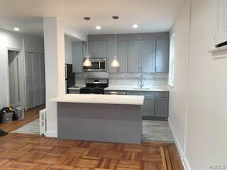 Single Family for rent in 1040 Stratford Avenue, Bronx, NY, 10472