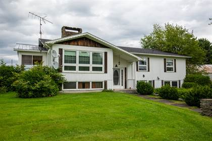 Residential Property for sale in 1621 VT-128 Route, Westford, VT, 05494