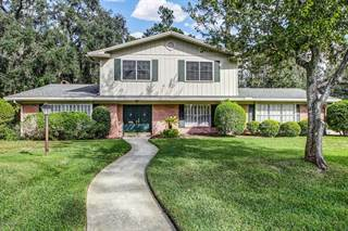 House for sale in 4945 WATER OAK LN, Jacksonville, FL, 32210