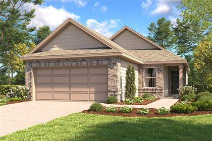 Residential Property for sale in 12610 Camellia Glade Lane, Houston, TX, 77099