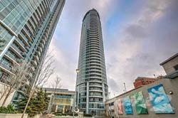 Photo of 125 Village Green Sq # 310, Toronto, ON M1S 0G3