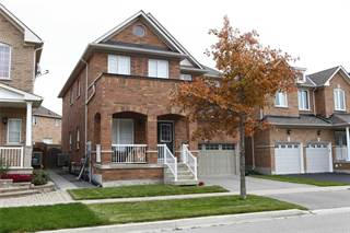 Residential Property for sale in 25 Tiger Lily St, Richmond Hill, Ontario