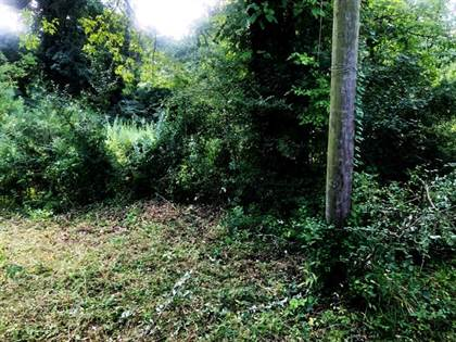 Lots And Land for sale in 4141 Misshaki Terrace SW, Atlanta, GA, 30349