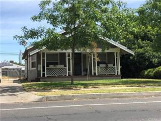 Multi-family Home for sale in 119 E Main Street, Merced, CA, 95340