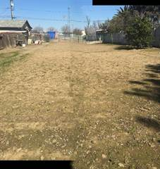 residential property for sale in f st los banos ca