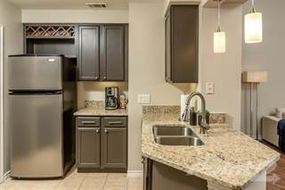 Apartment for rent in The Landmark - 10B - LOFTS, New Braunfels, TX, 78130