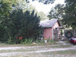 Single Family for sale in 5820 huguenard Road, Fort Wayne, IN, 46818