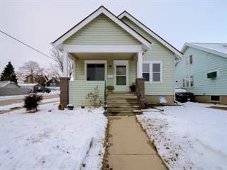 Single Family for sale in 6828 37th Ave, Kenosha, WI, 53142