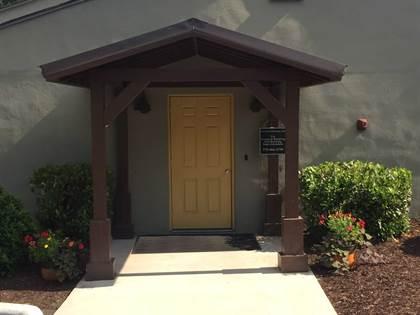 Apartment for rent in 393 Lockheed Avenue SE, Marietta, GA, 30060