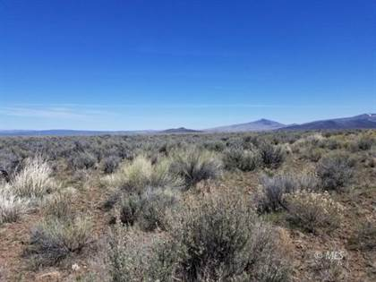 Lots And Land for sale in Hwy 395, Madeline Plains, CA, 96132