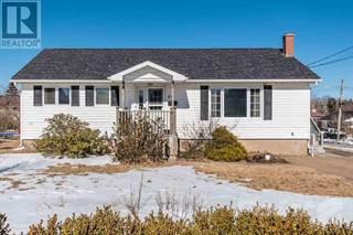 Single Family for sale in 25 Juniper Crescent, Halifax, Nova Scotia
