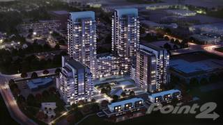 Condo for sale in Markham Road, Toronto, Ontario, M1H2Y5