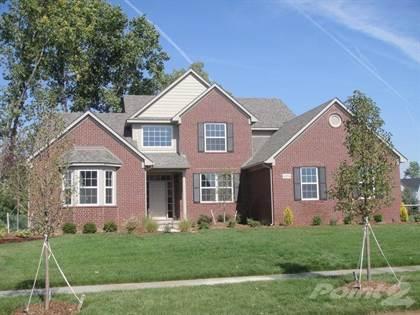Singlefamily for sale in 47663 Ellery Lane, Canton, MI 48187, Canton, MI, 48187