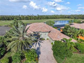 Single Family for sale in 9280 Trieste DR, Fort Myers, FL, 33913