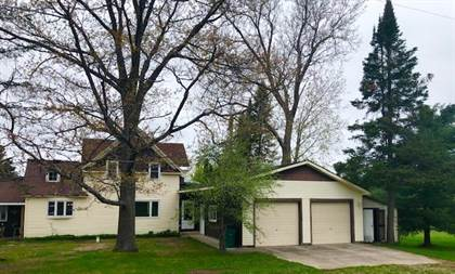 Residential Property for sale in 5675 County Road 441, Newberry, MI, 49868
