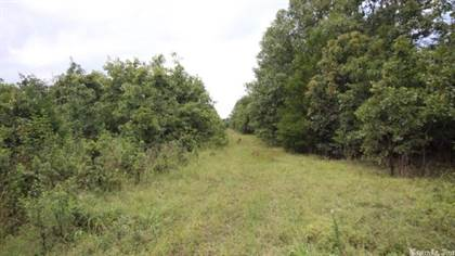 Lots And Land for sale in TBD Autumnwood Rd., Ash Flat, AR, 72513
