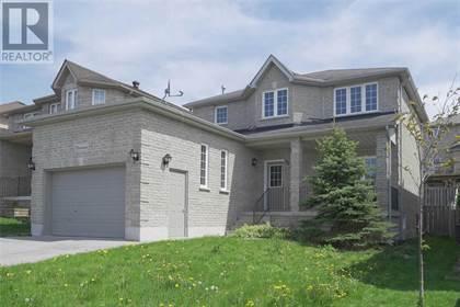 Single Family for rent in 13 BLACK ASH TR, Barrie, Ontario, L4N3K2