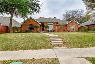 Single Family for sale in 2004 Liverpool Drive, Plano, TX, 75025