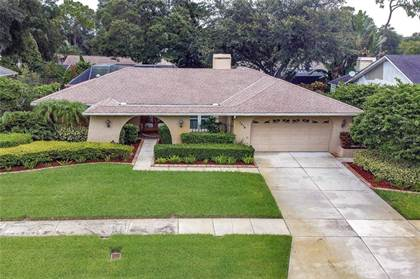 Residential Property for sale in 2979 SOMERSWORTH DRIVE, Clearwater, FL, 33761