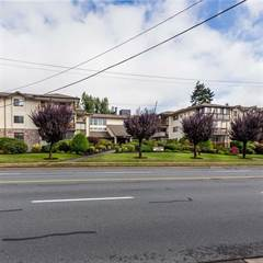 Condo for sale in 32055 OLD YALE ROAD, Abbotsford, British Columbia, V2T2C8