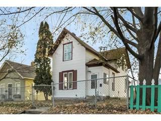 Single Family for sale in 3231 Morgan Avenue N, Minneapolis, MN, 55412