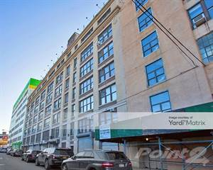 Office Space for rent in 20 Grand Avenue, Brooklyn, NY, 11205