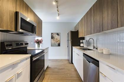 Apartment for rent in 200 N. Dearborn St., Chicago, IL, 60610
