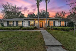 Residential Property for sale in 12648 SAND RIDGE DR, Jacksonville, FL, 32258