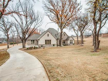 Residential Property for sale in 120 Riverbend Estates, Fort Worth, TX, 76112