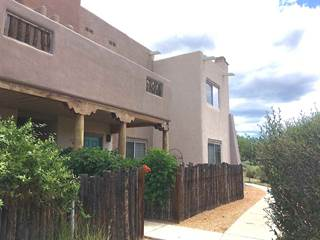 Condo for sale in 2210 Miguel Chavez Rd 1023, Santa Fe, NM, 87505