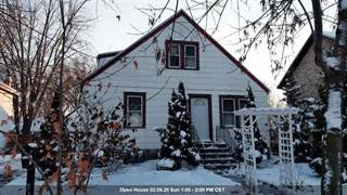 Multi-family Home for sale in 1446 PORLIER Street, Green Bay, WI, 54301