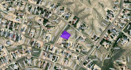 Lots And Land for sale in 912 Paige Dr, Pueblo West, CO, 81007